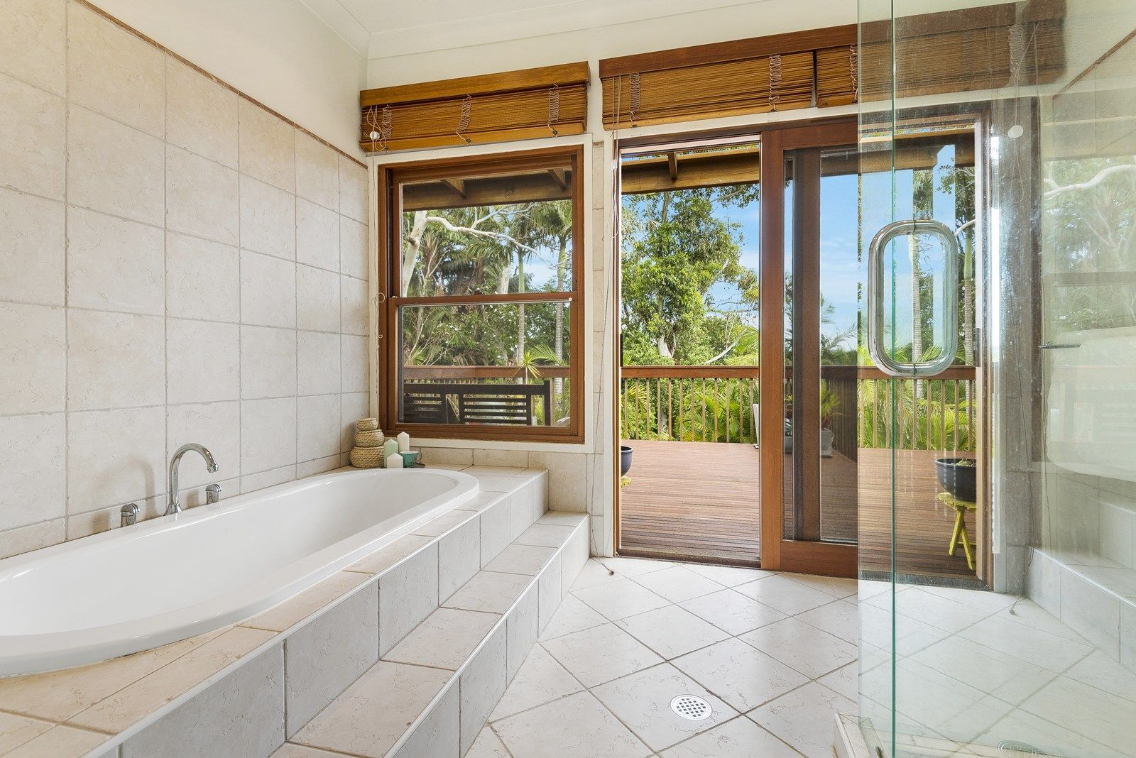 122 Harbord Road Freshwater NSW 2096