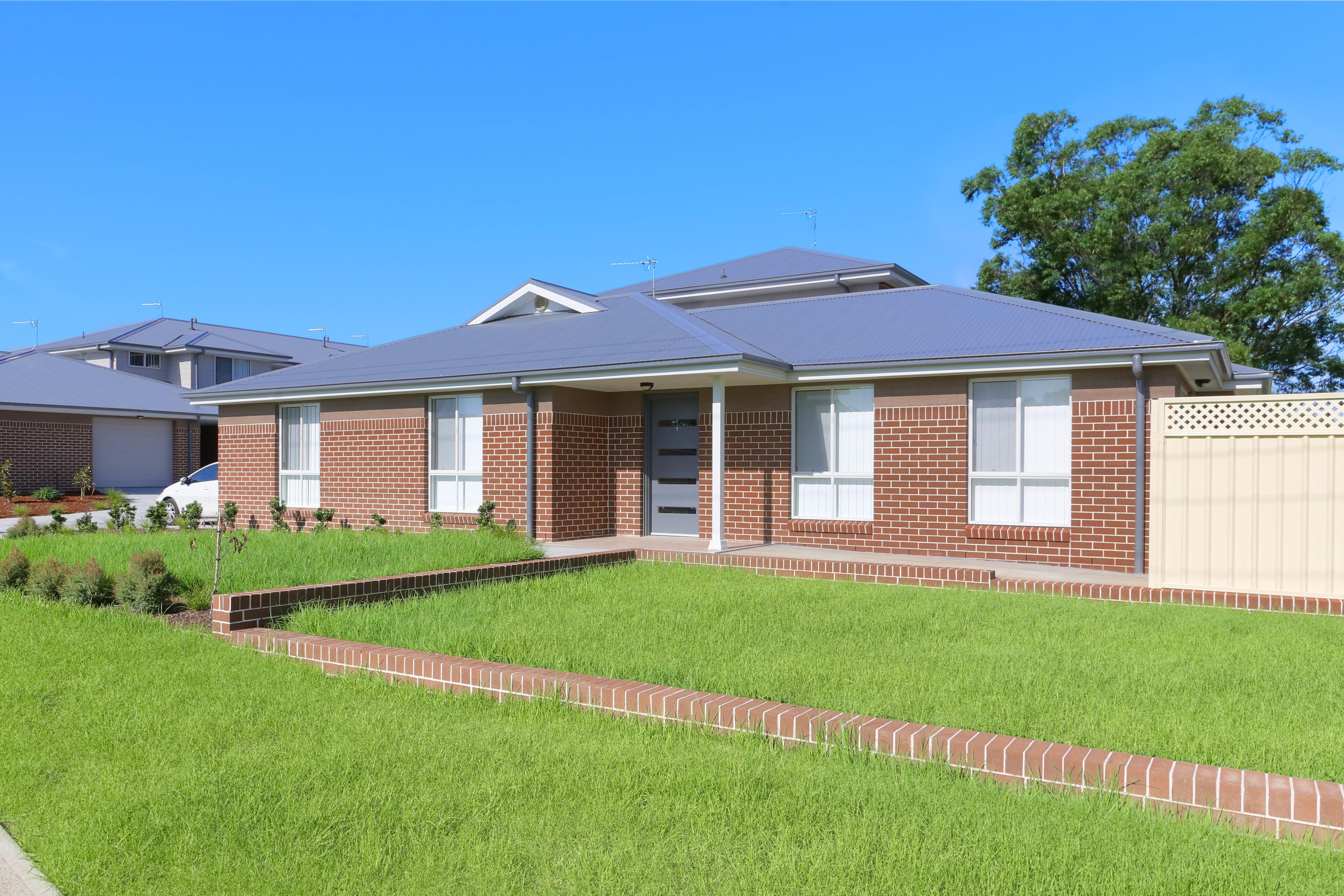 7/109 Allandale Rd Cessnock NSW 2325