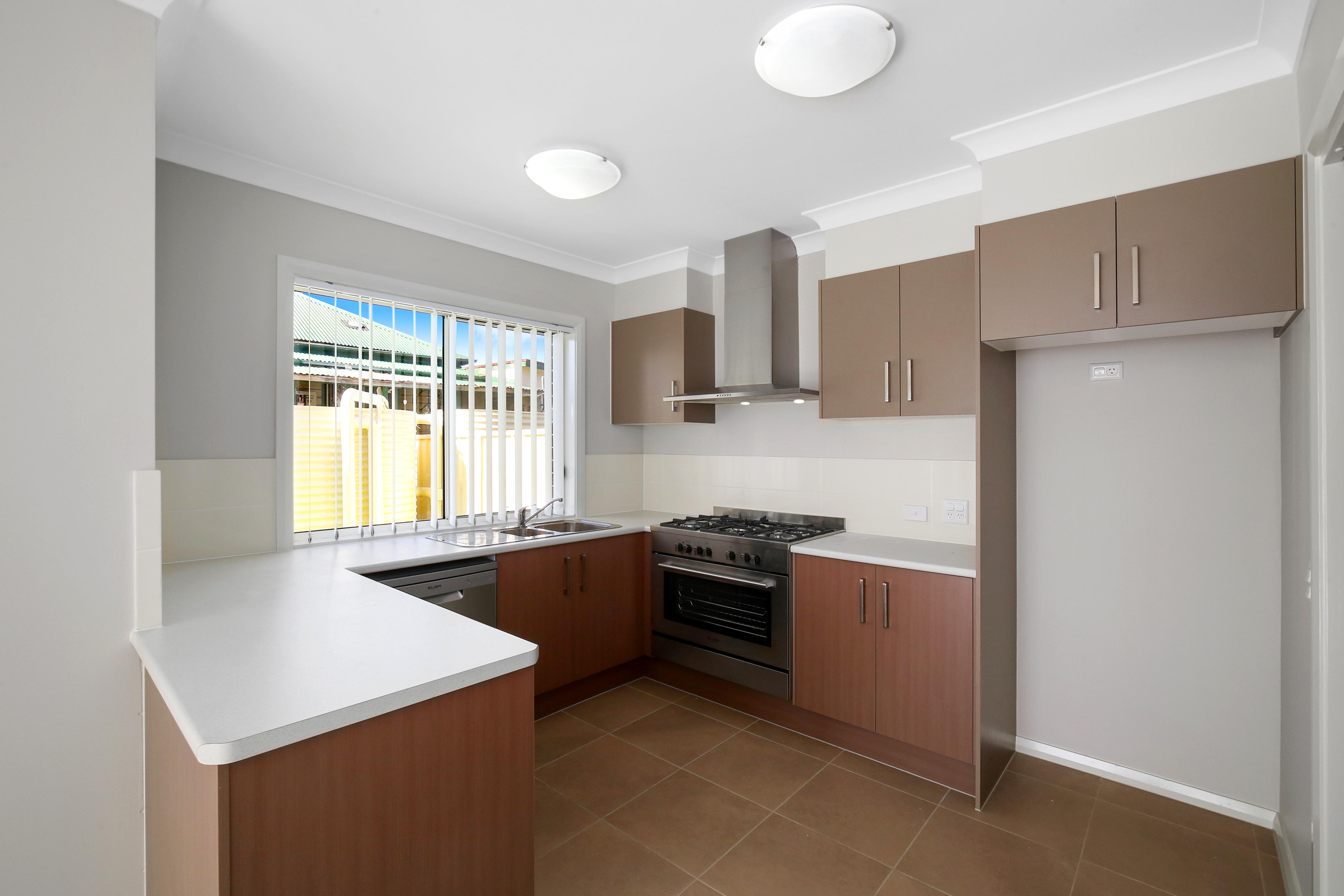 1/109 Allandale Rd Cessnock NSW 2325