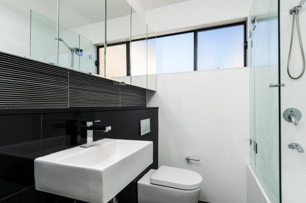 1/356 Botany Rd, Beaconsfield NSW 2015