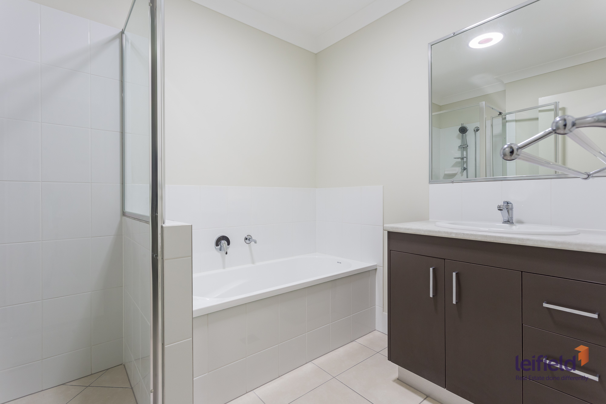1/44 Kanimbla St, Holmview, QLD 4207