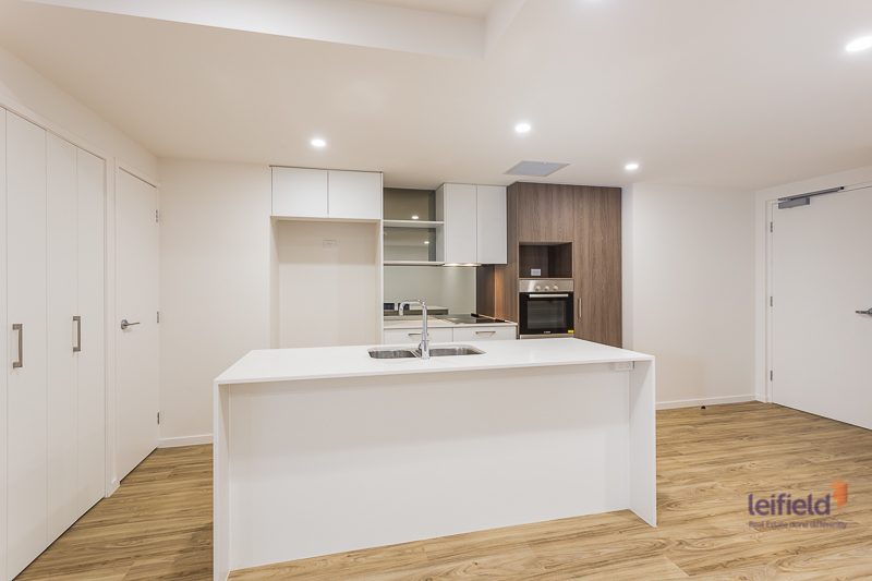 1/61-65 Hilltop Ave, Chermside QLD 4032