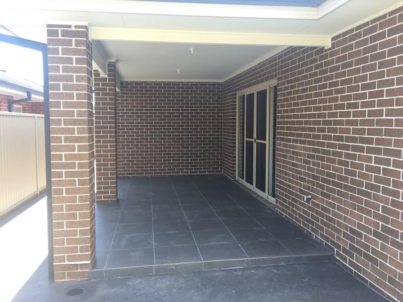 38 Tempe Street, Bardia, NSW 2565