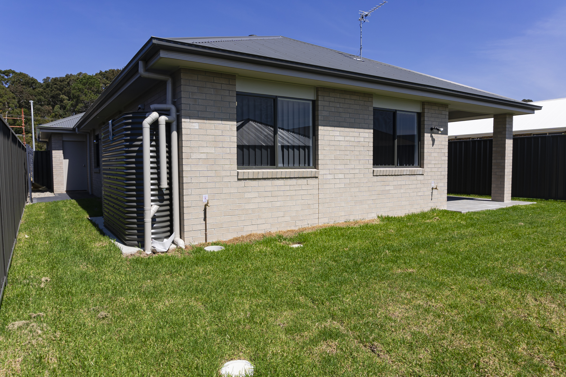 Lot 142, Hamlyn Terrace NSW 2259