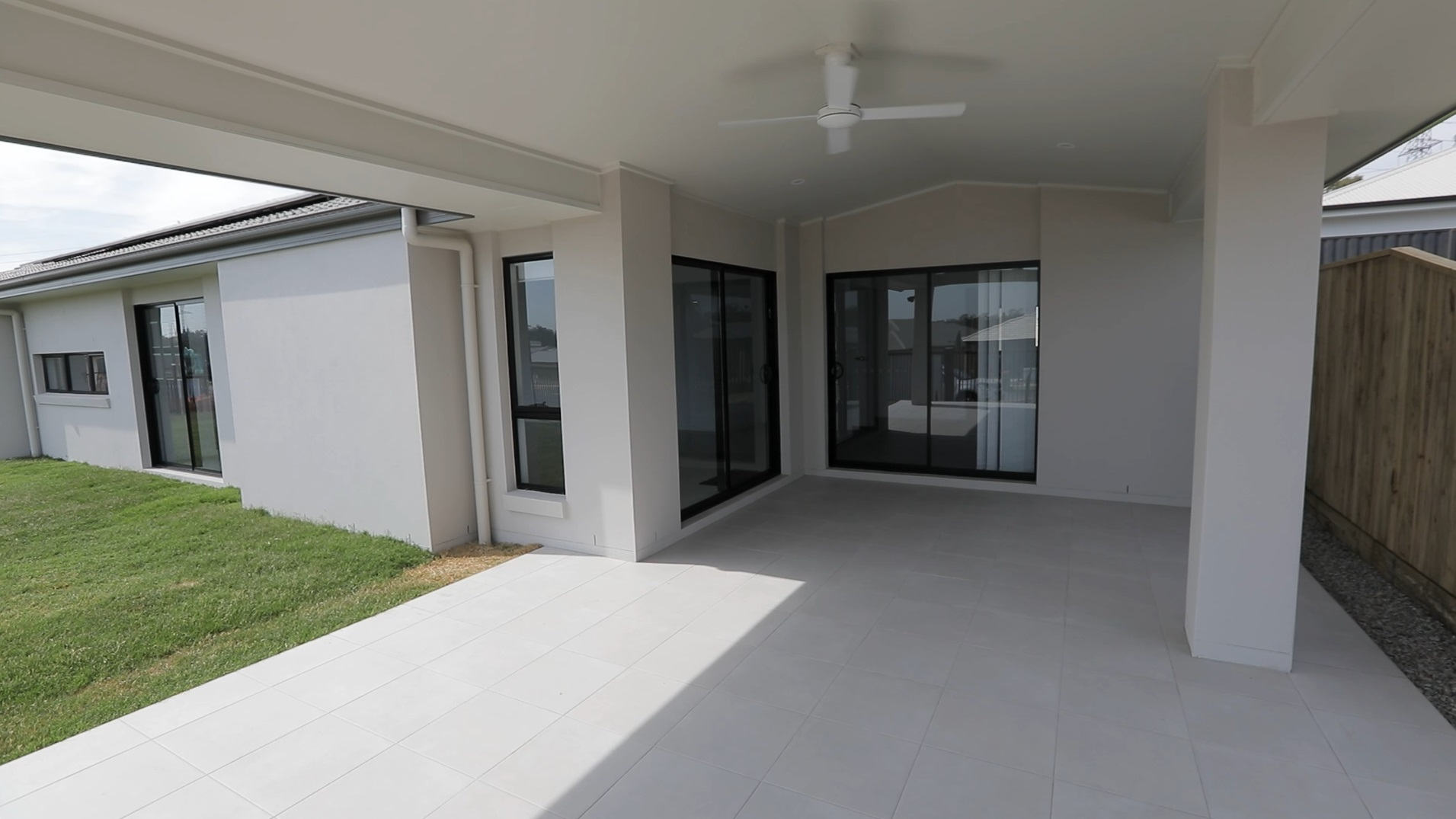 Lot 20 Greenbank QLD 4124