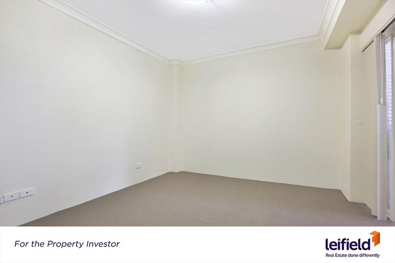 30/150 Marsden Street Parramatta NSW 2150