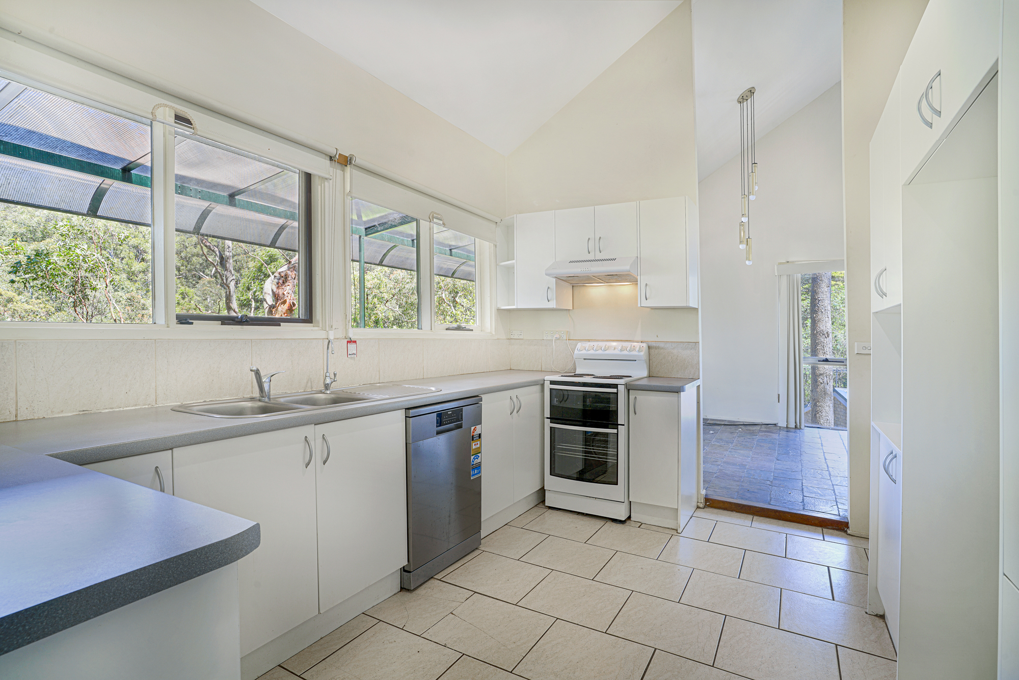 37 The Comennarra Parkway Thornleigh NSW 2120