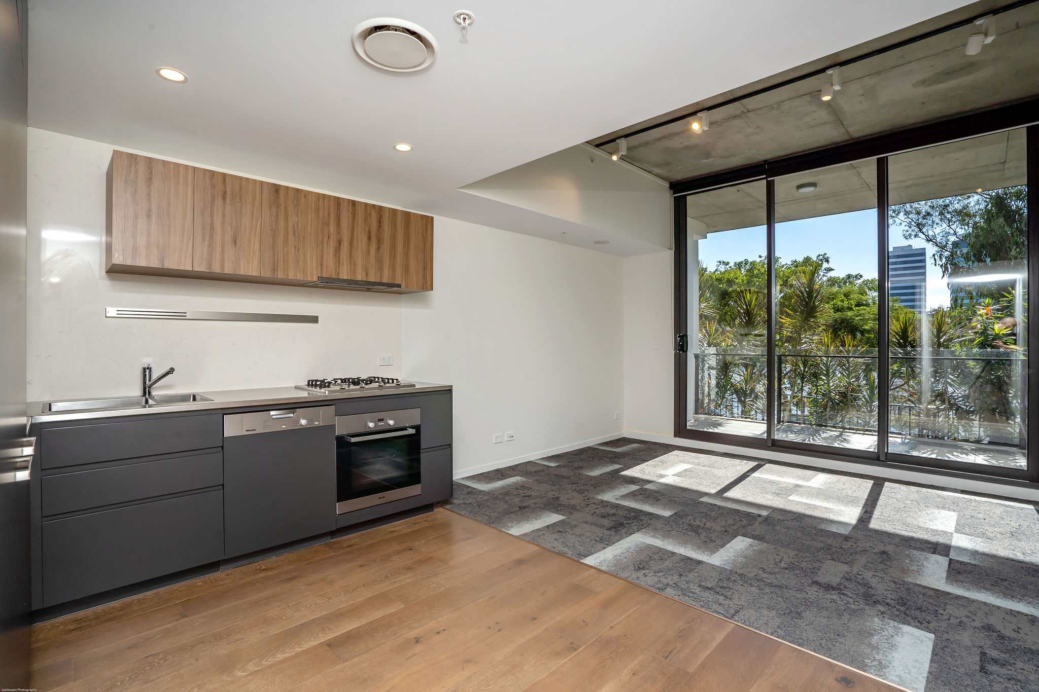 103/21 Buchanan St, West End QLD 4101