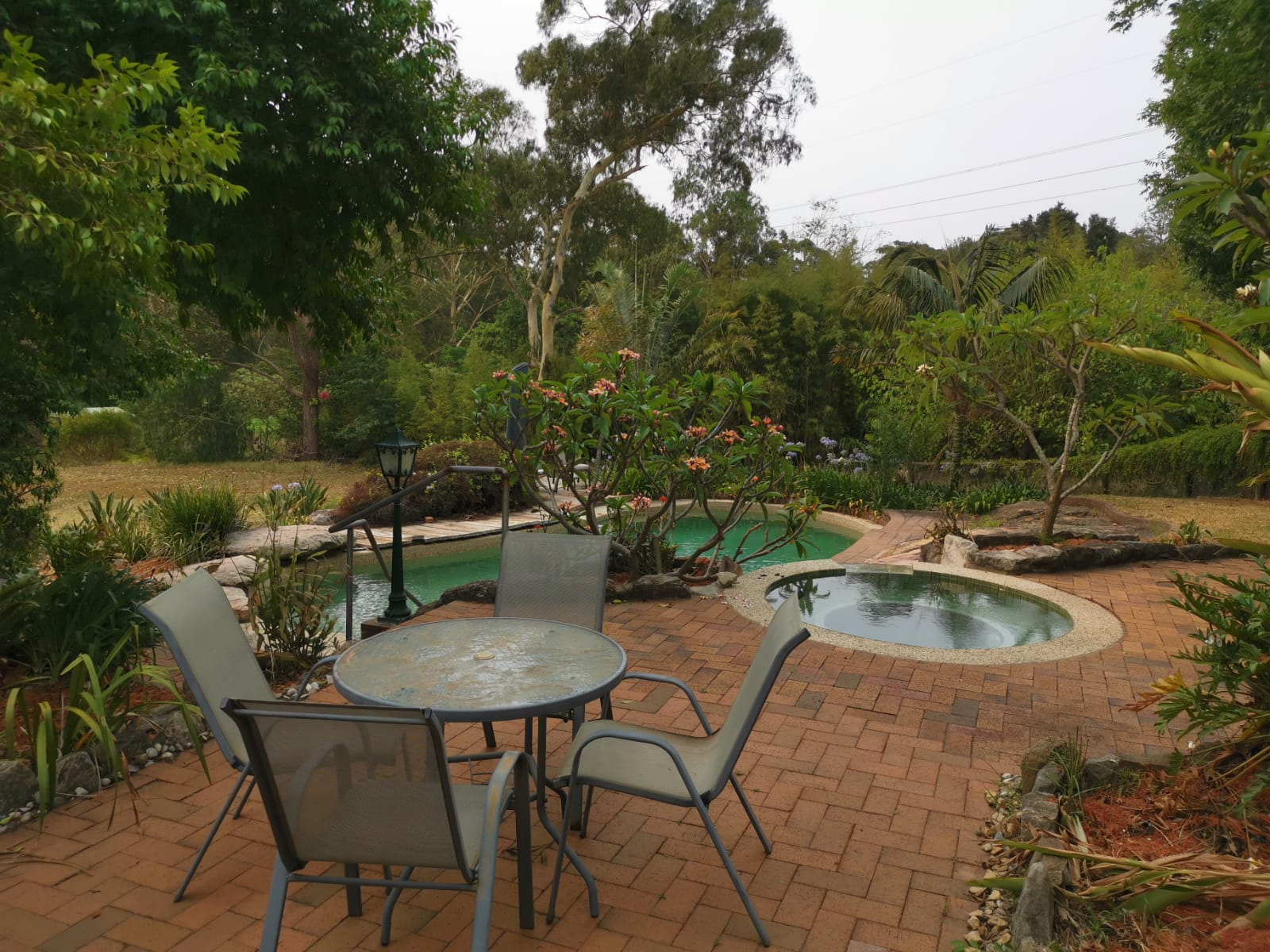 32 Cranstons Rd, Middle Dural NSW 2158