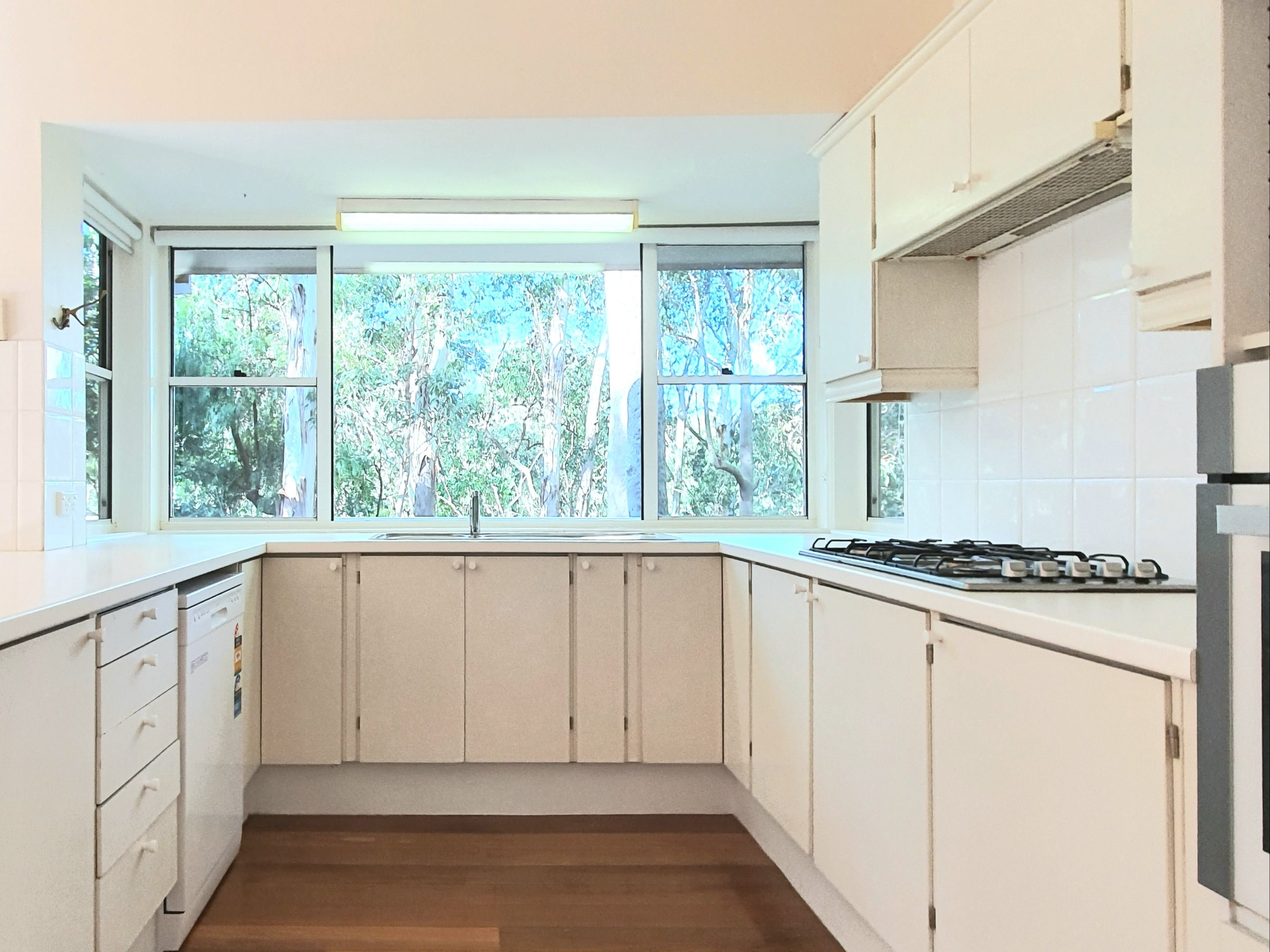 46 Caber Cl, Dural NSW 2158