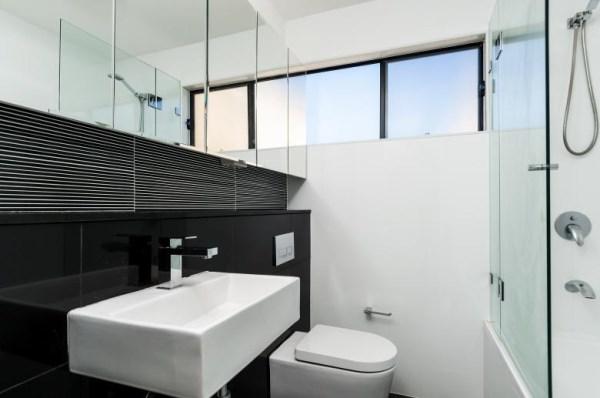 356 Botany Rd, Beaconsfield NSW 2015