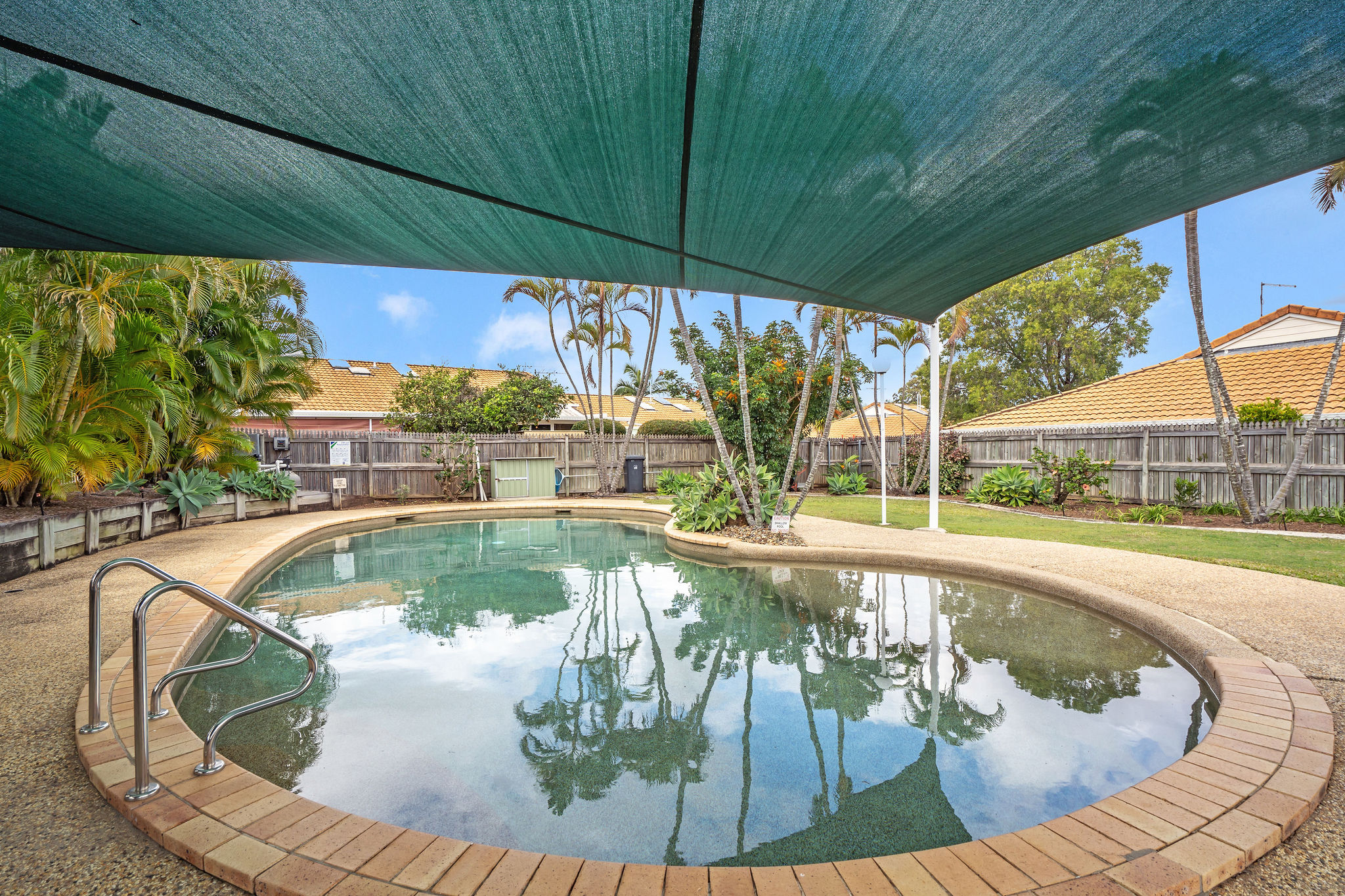 36/16 Stay Pl, Carseldine, QLD 4034