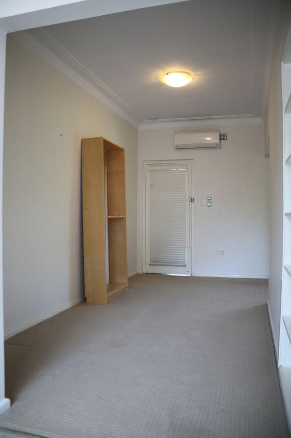 6/36A Therry St, Drummoyne NSW 2047