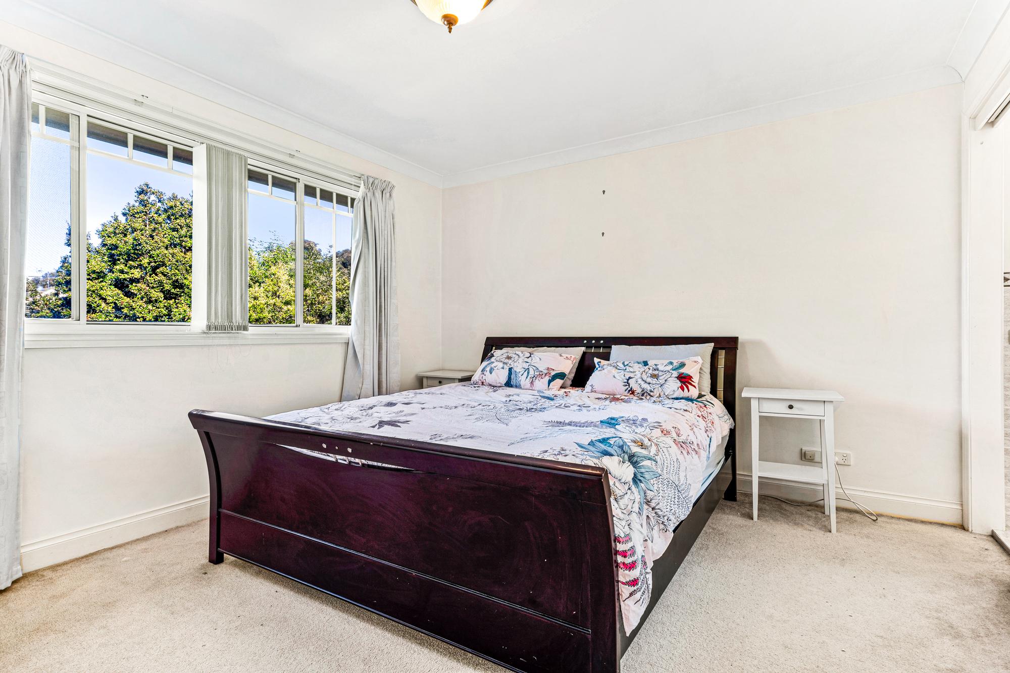 18 John Radley Ave, Dural NSW 2158