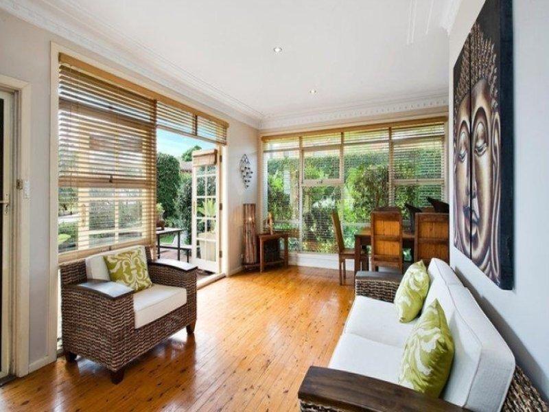 42 Flinders Road, North Ryde, NSW 2113