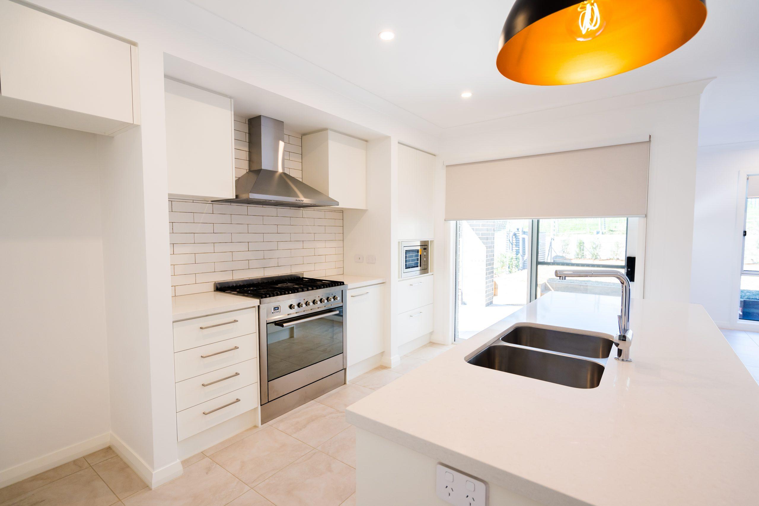 6 Yusen St, Riverstone, NSW 2765