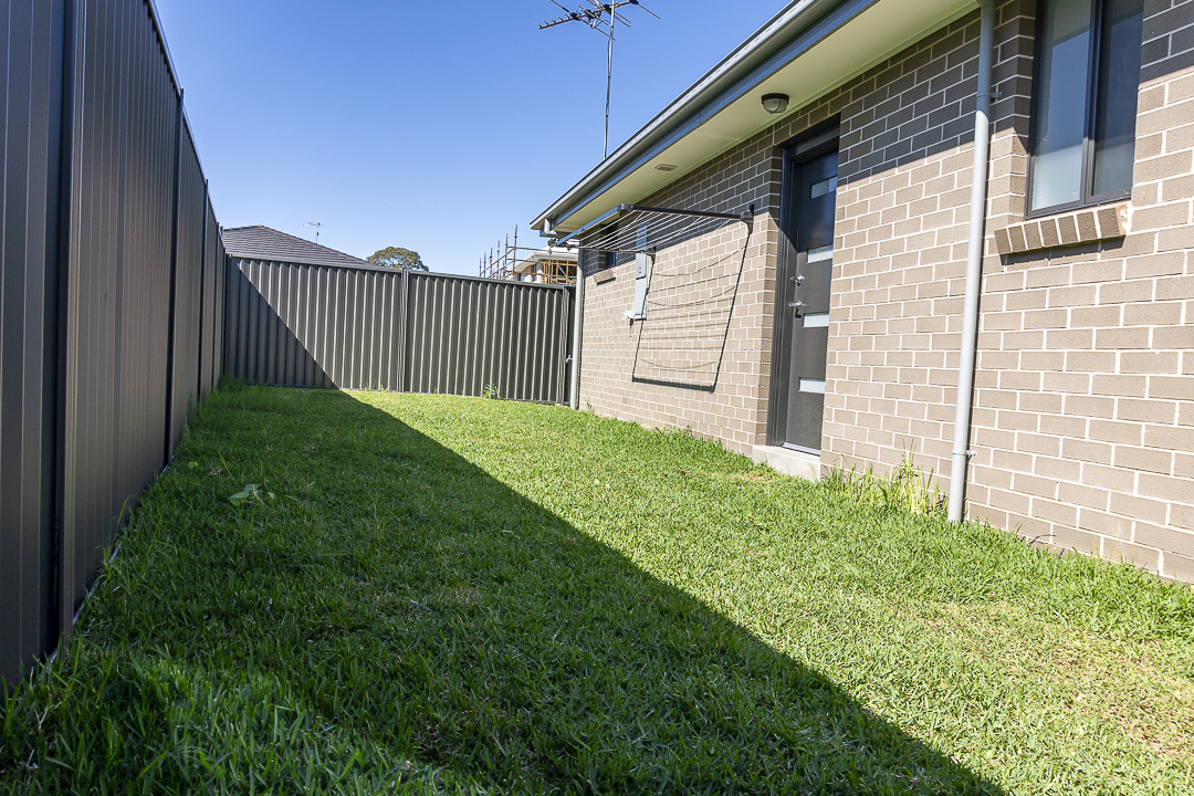 42A Minjary Cres, Kellyville, NSW 2155