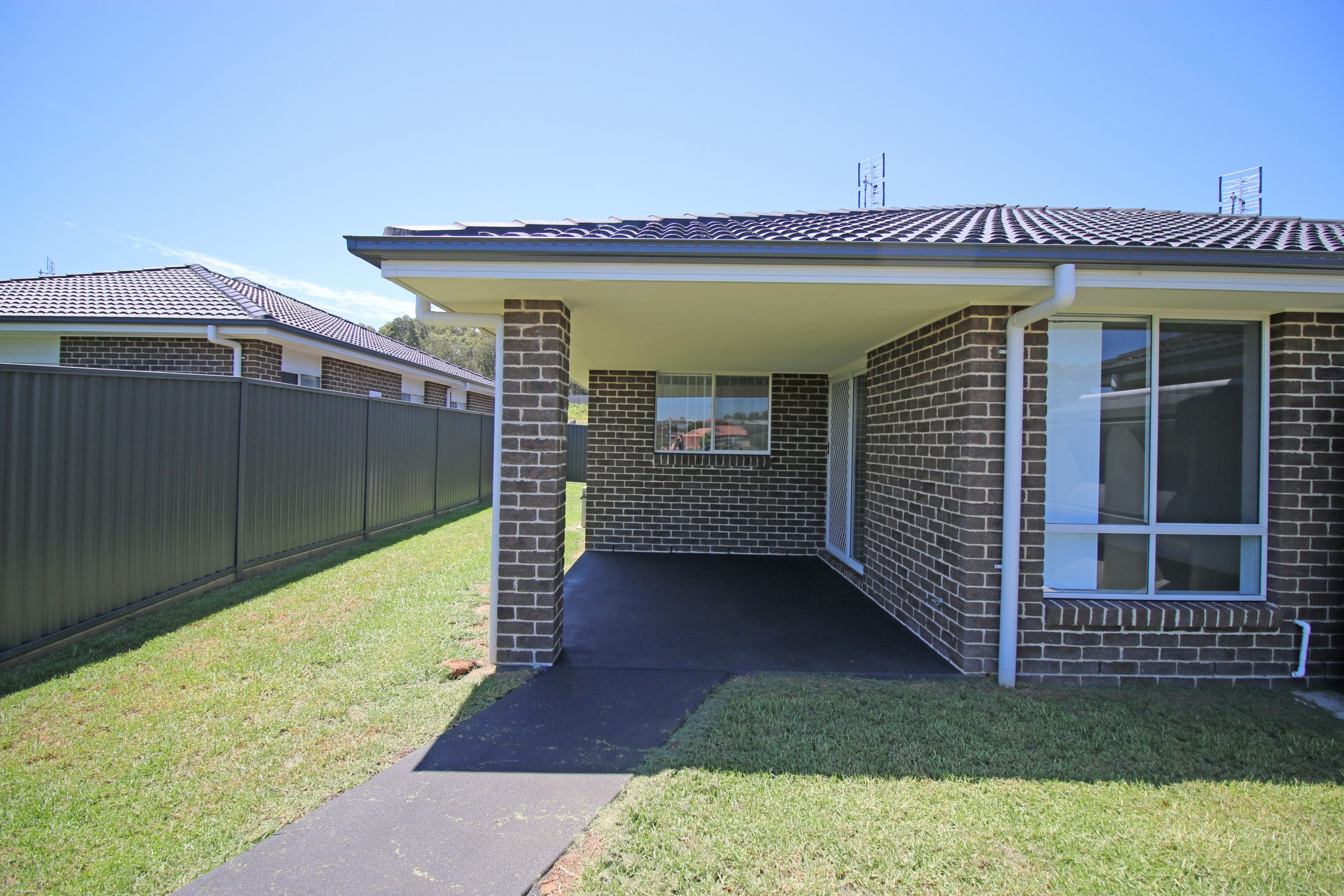 31 Shortland Dr, Rutherford NSW 2320