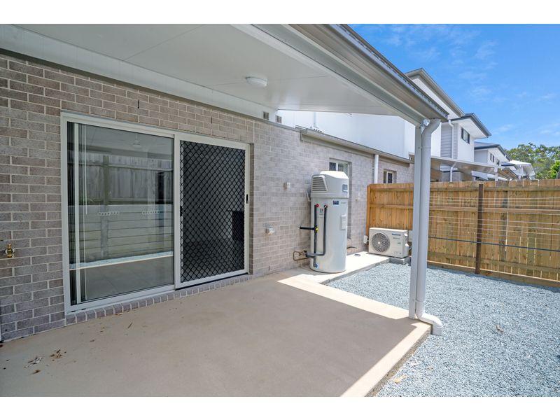 5/3 Chelmsford Rd, Mango Hill QLD 4509