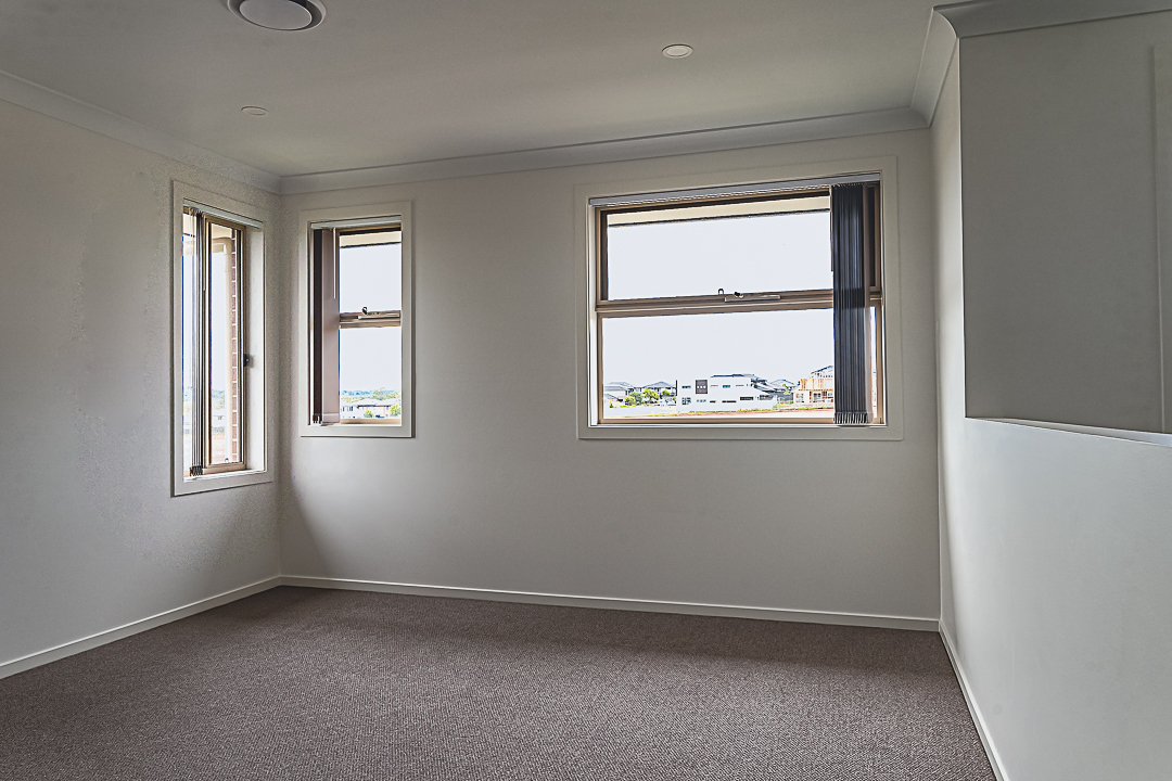 34 Headingley Ave, North Kellyville NSW 2155