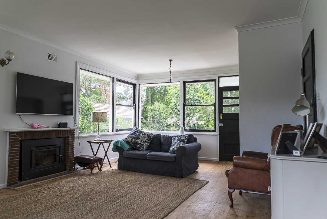 4 Glencroft Ave, Roseville, NSW 2069