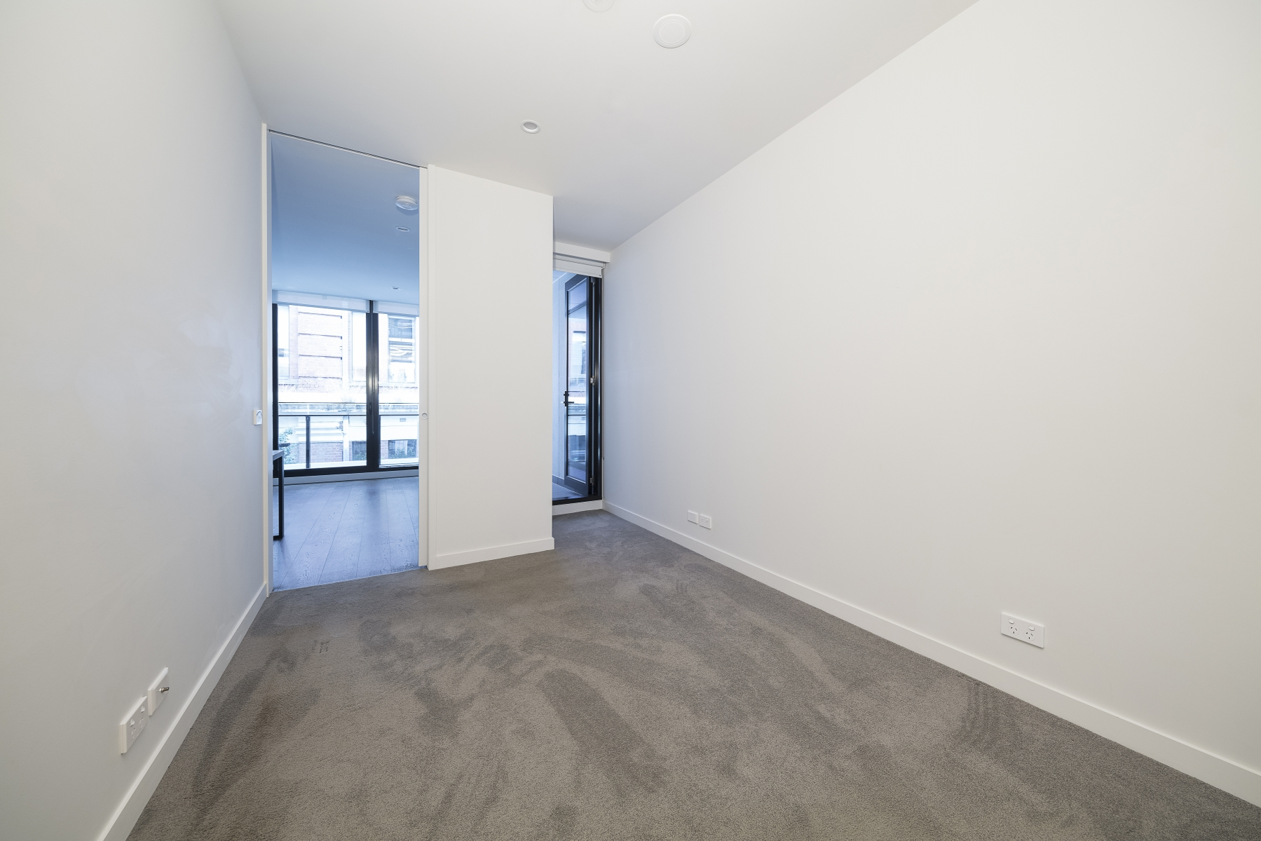 215/107 Cambridge St, Collingwood VIC 3066