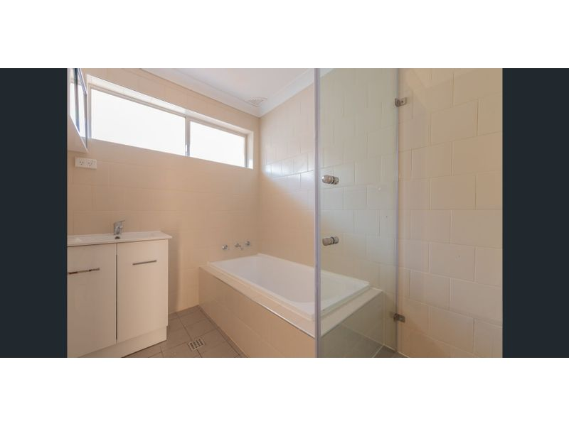 15 McIntosh Street, Kings Park NSW 2148