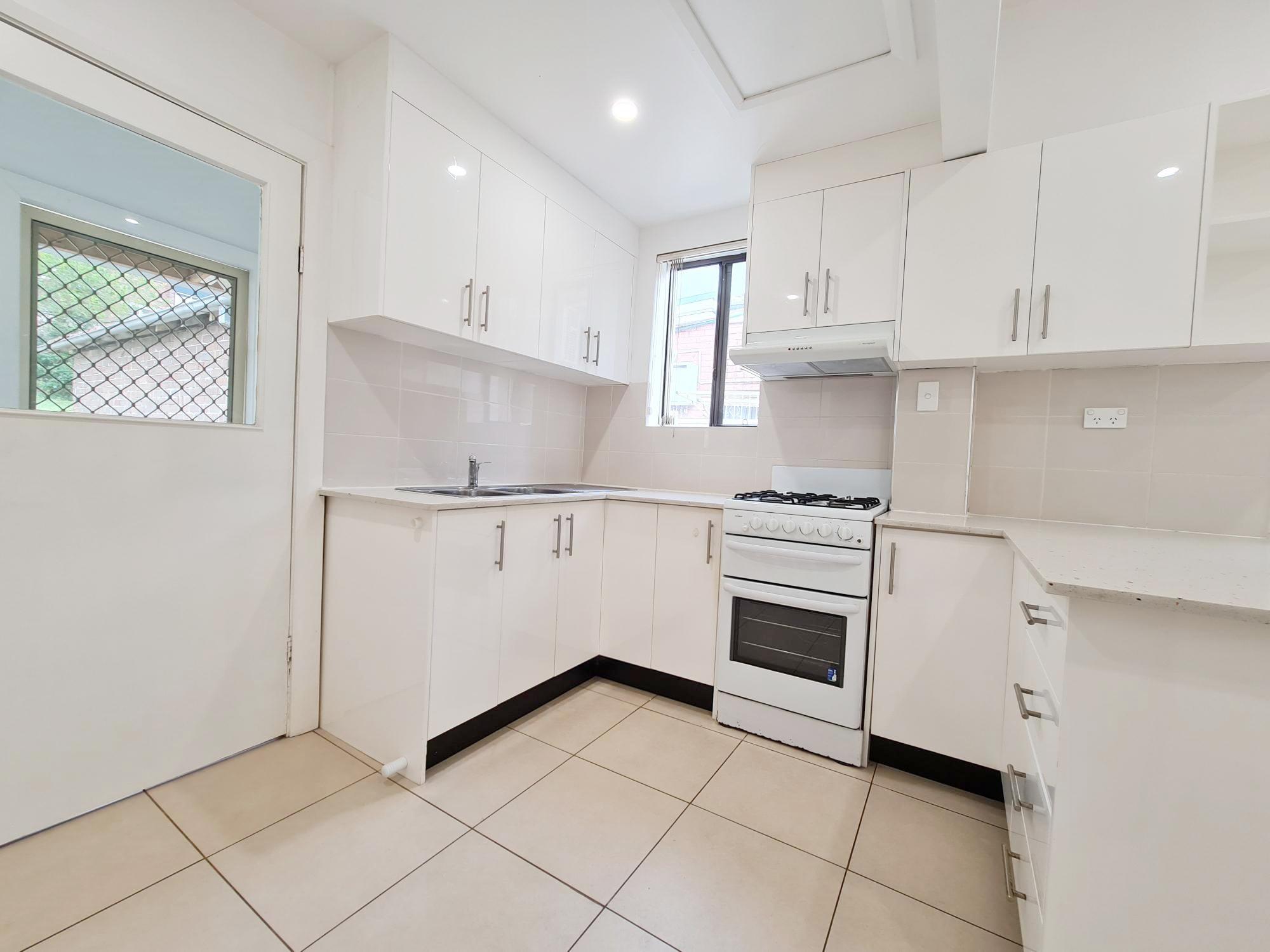 24 Hill Street, Marrickville, NSW 2204